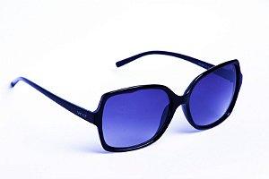 49fc7c4d02fbe Óculos Acetato Feminino - 400 - Vincit Sunglasses