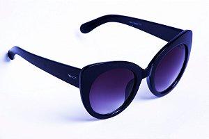 fab0a3f8afc92 Óculos Acetato Feminino - 27635 - Vincit Sunglasses