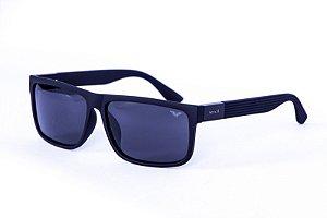 8633061e250fe Óculos Bambu Masculino - Vincit Sunglasses