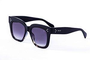 Óculos Acetato Feminino - 10021