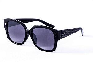 Óculos Acetato Feminino - 8675