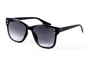 Óculos Acetato Unissex - 8142 Brilho