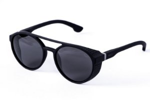 Óculos Acetato Masculino - 8111
