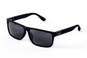 Óculos Acetato Masculino - 045