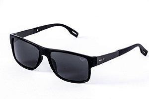 Óculos Acetato Masculino - 26707
