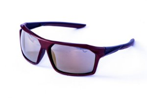 Óculos Acetato Masculino - 27004 Marrom