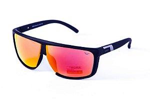 Óculos TR Masculino - 012 Polarizado