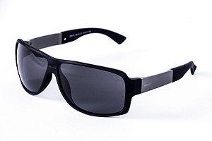 Óculos Acetato Masculino - 013 Polarizado