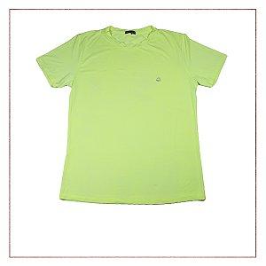 Camiseta Esportista Liquido