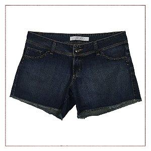 Shorts Jeans Mercatto