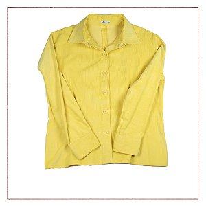 Terninho Amarelo