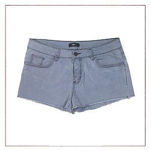 Shorts Jeans TalieNK