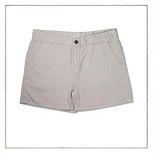 Shorts Sarja Importado