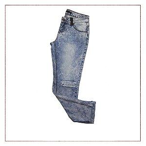Calça Jeans Zara