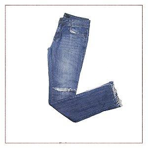 Calça Jeans TalieNK