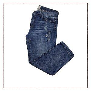 Calça Jeans Current Elliott