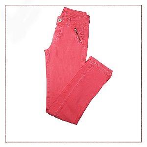 Calça Jeans MOB