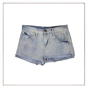 Shorts Jeans John John