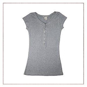 Camiseta Le Lis Blanc