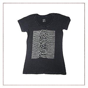 Camiseta VSR