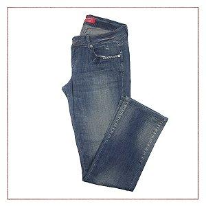 Calça Jeans Evidence