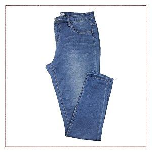 Calça Jeans Loja Emme