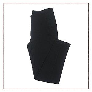 Calça Legging Social Cortelle
