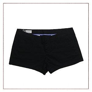 Shorts Sarja Hurley