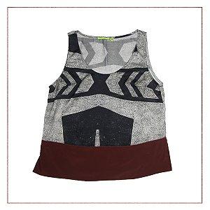 Blusa Espaço Fashion