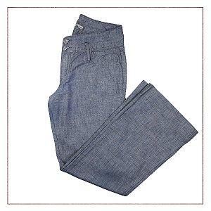 Calça Jeans Collins