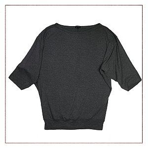 Blusa Request Comprida