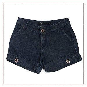 b839732bed Shorts e Bermuda Jeans Feminina
