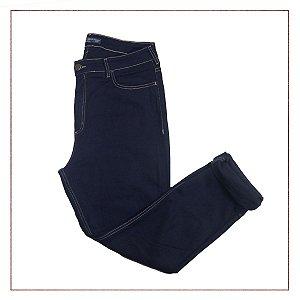Calça JeansWear Skinny