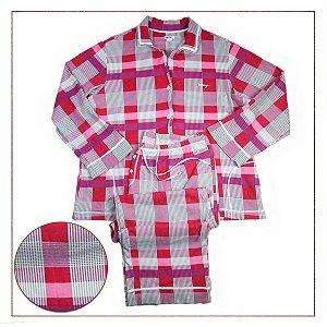 Conjunto DKNY Pijama