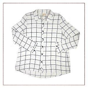 Camisa Importada Listras