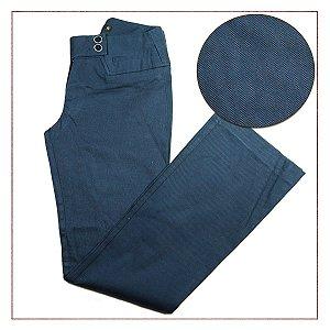 Calça Mixxon Azul Marinho