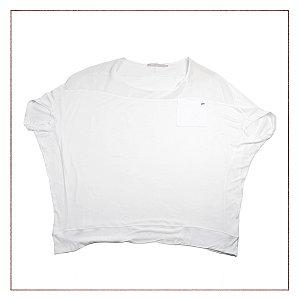 Camisa MOB Branca