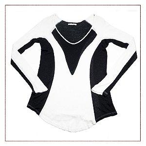 Camisa Bobstore Seta