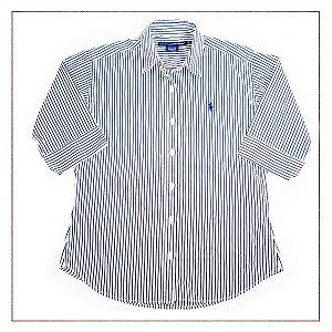Camisa Ralph Lauren Listras
