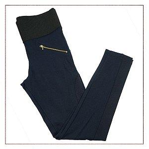 Calça Zara Legging