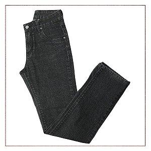 Calça Escura Companhia do Jeans