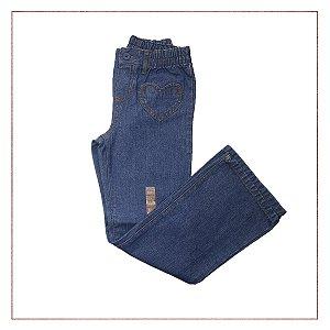Calça Jeans Carter's - novo!