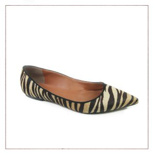 Sapatilha MyShoes