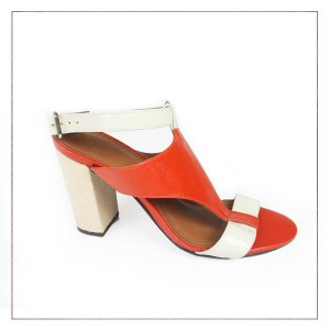 Sandália MyShoes - novo!