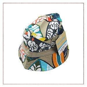 Chapéu Florido Carter's