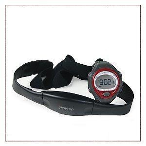 Relógio Monitor Cardíaco Oregon Se128