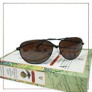 Óculos de Sol Polo