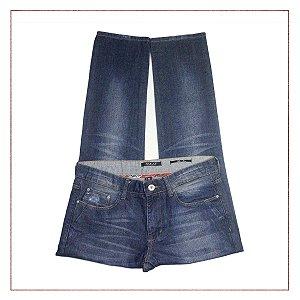 Calça Jeans Forever 21 Men