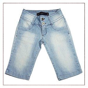 Bermuda Schooner Jeans