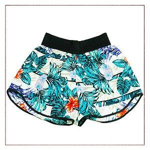 Shorts Carlyle da Matta Praiano